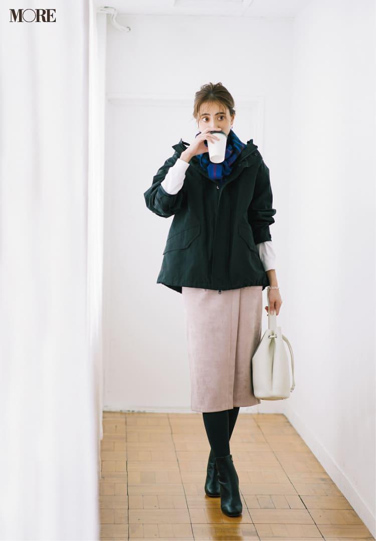 春服のトレンド【2020】特集 - 20代向け最新のレディースファッションコーデまとめ_19