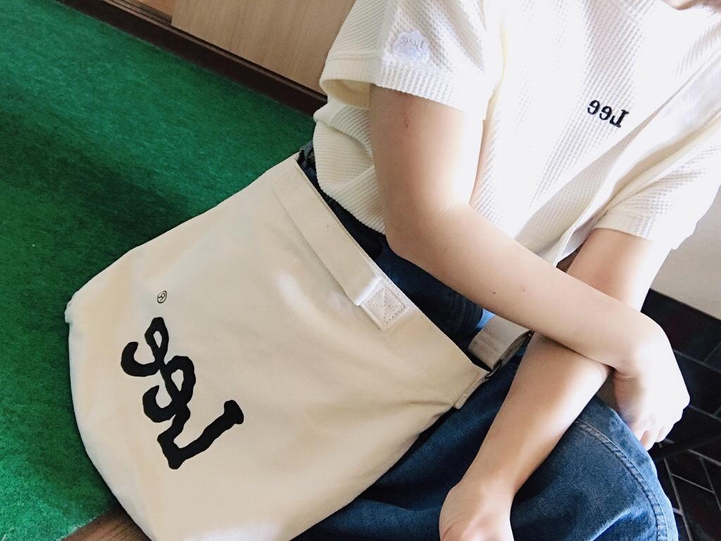 【GU×LEE】スポーツ観戦もオシャレにキメたい!プチプラファッションでつくる涼感コーデ♡_4