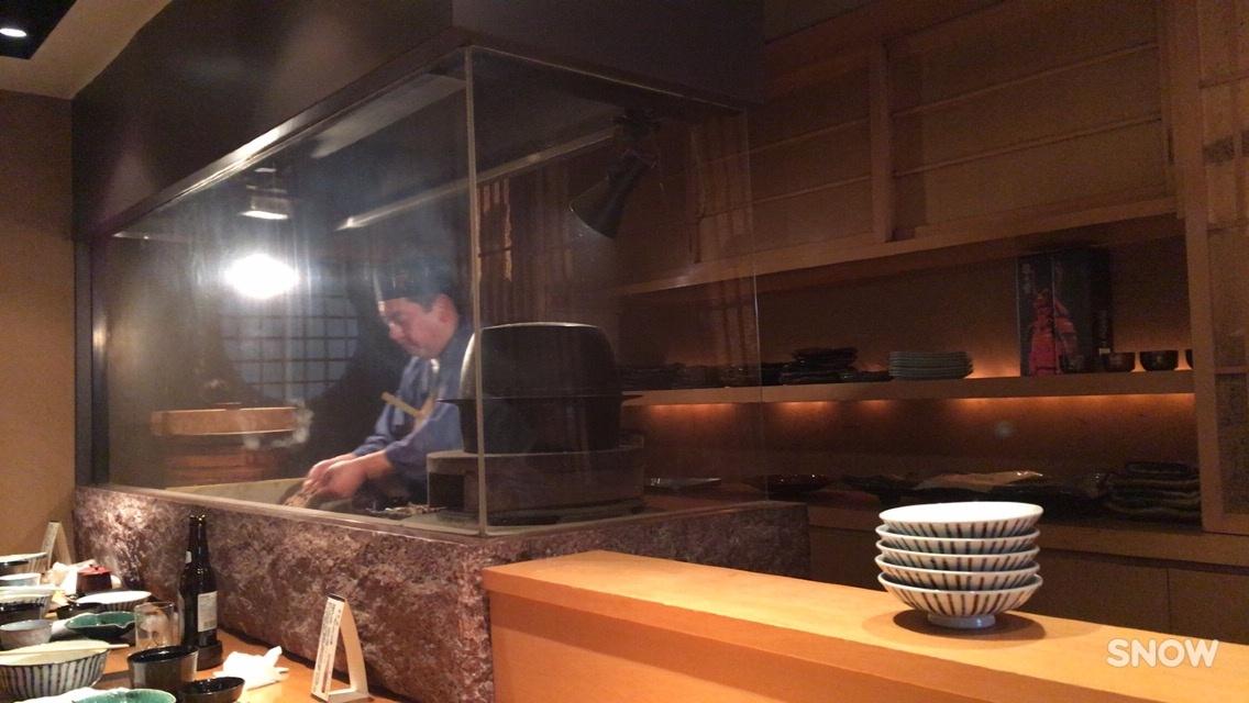 ♡ボーナスの使い方のご提案♡ 5000円の鰻。に出会ったー(°▽°)_3
