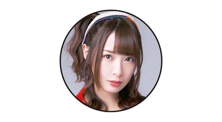 梅澤愛優香さん、高柳明音さんもぞっこん♡ スープ飲み干しちゃう系美女の通いメン6選!_4