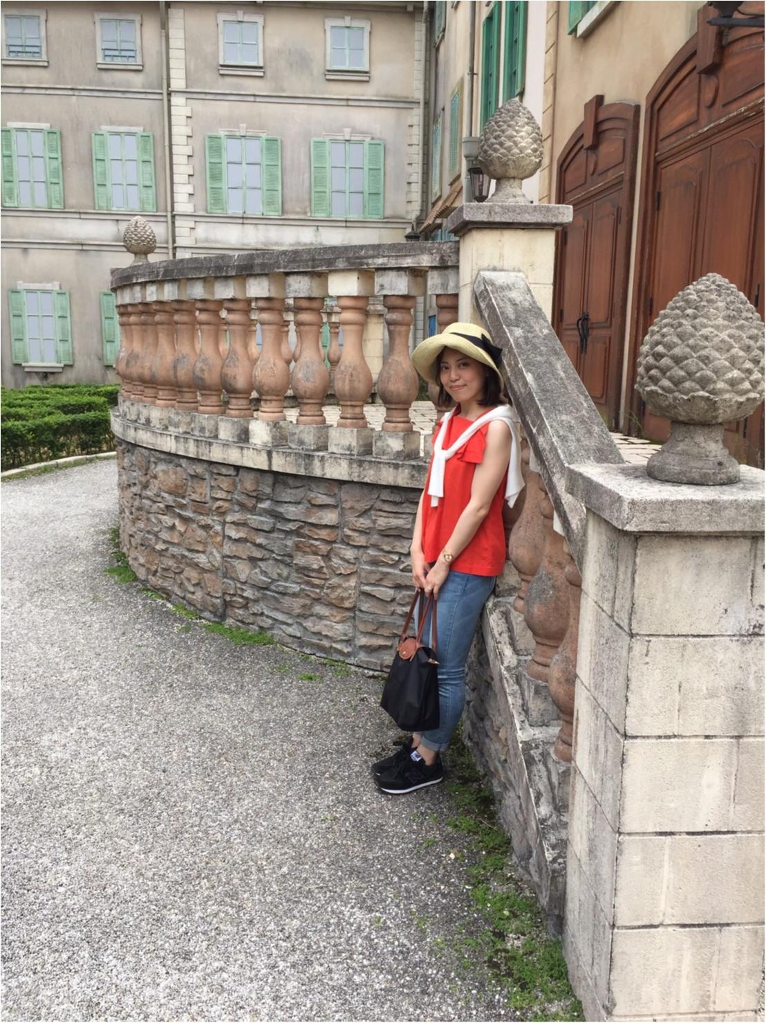 箱根女子旅特集《2019年版》- おすすめグルメ、人気の星野リゾート、パワースポットまで!_26