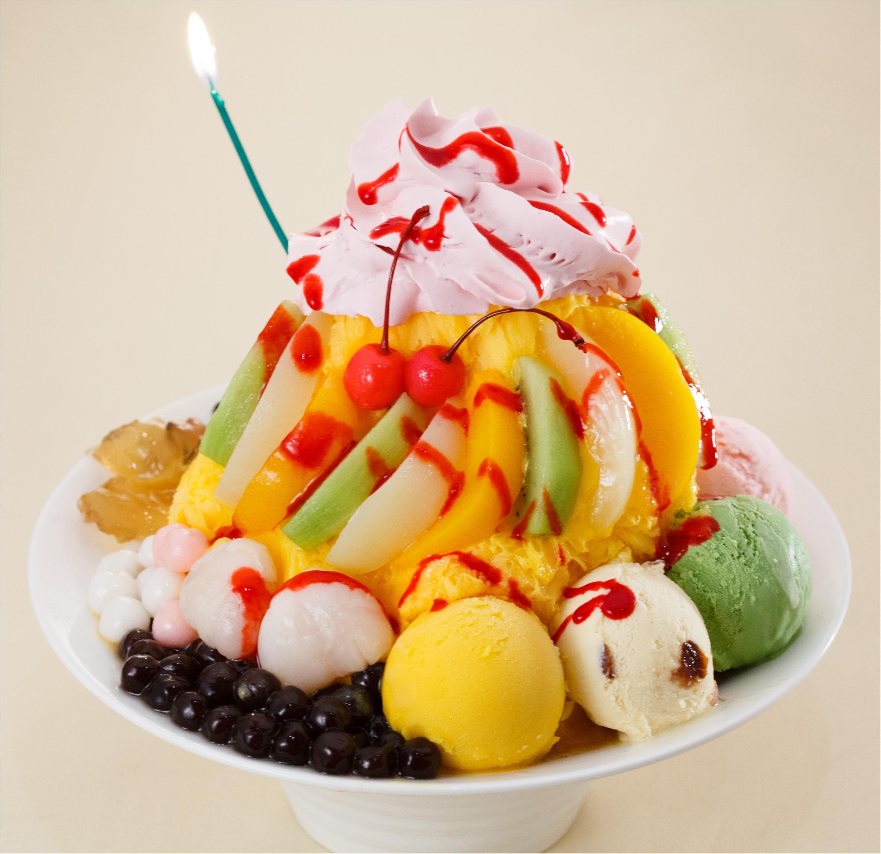 台湾で人気の「バタフライピー」って知ってる? 表参道の台湾カフェ『zen』で味わえるんです!【明日4/22(土)オープン!】_2