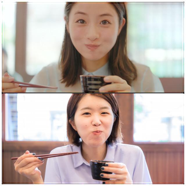 石原さとみさんが可愛すぎるから! 『東京メトロ』「Find my Tokyo.」のマネっこ旅してみた♡_16