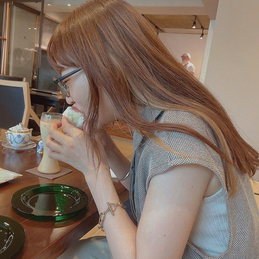 【表参道】美味しすぎる【フルーツサンド】_3