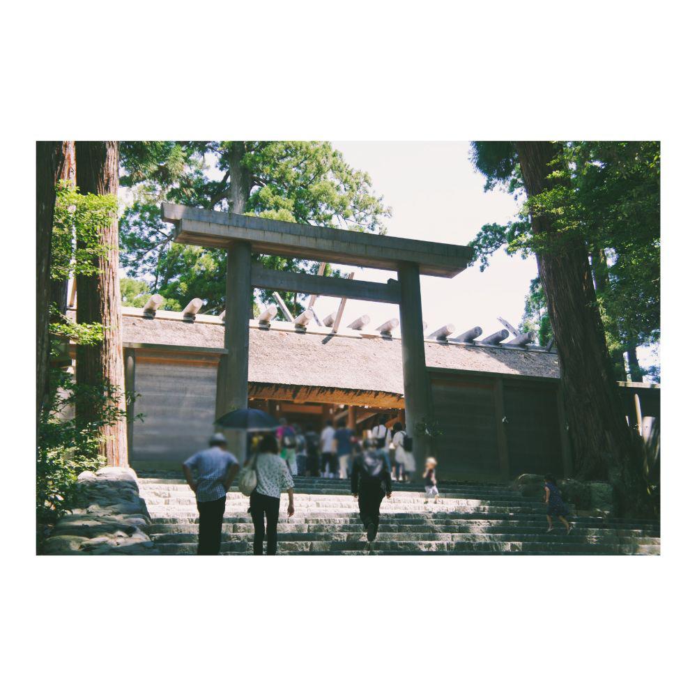三重女子旅特集 - 伊勢神宮や志摩など人気の観光スポット、おすすめグルメ・ホテルまとめ_2