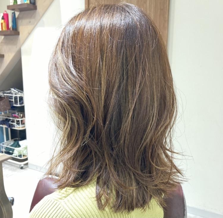 髪の寄付♡ヘアドネーションとは?_4