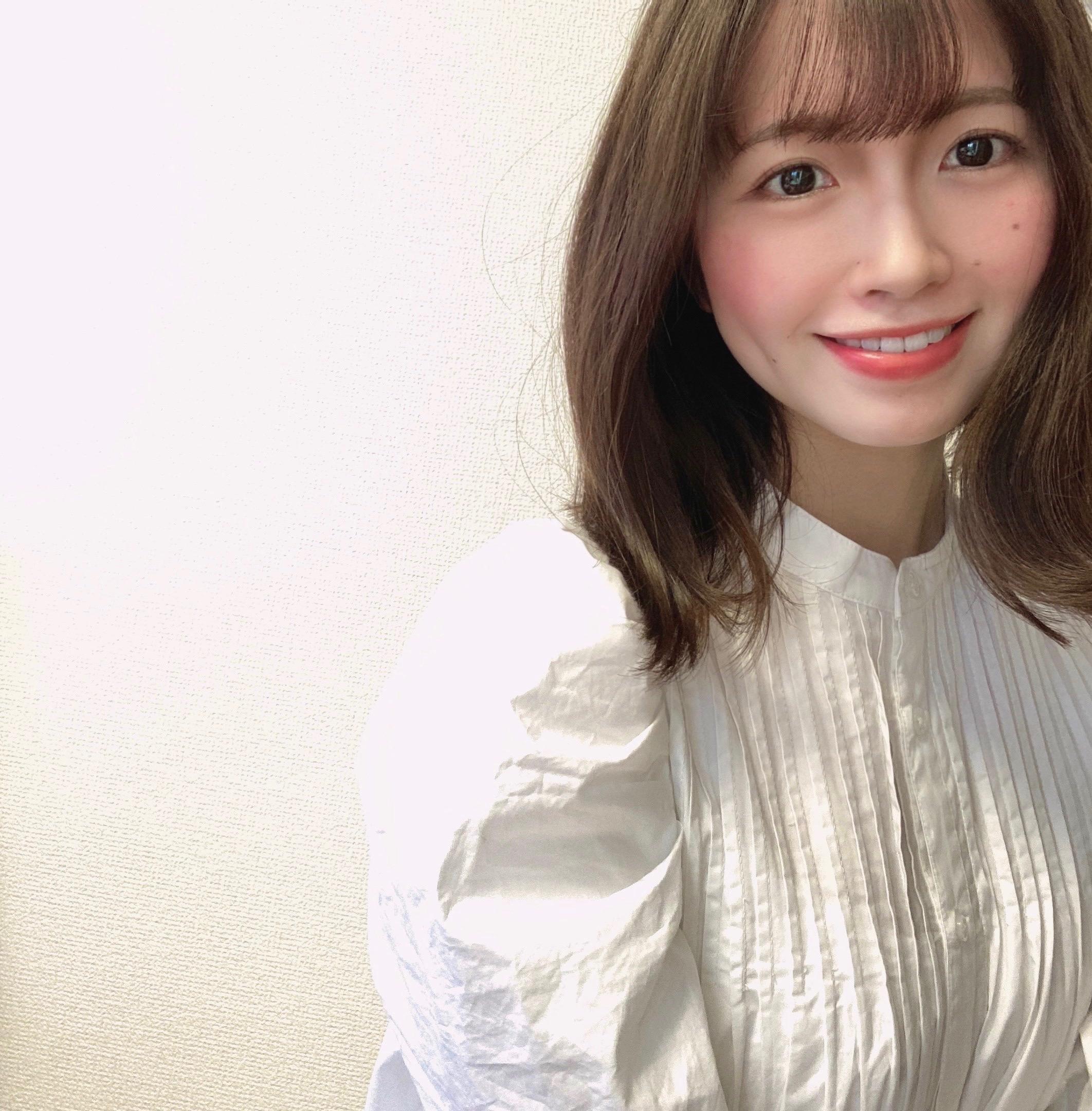 【今年の春トレンド♡】ミニワンピースを購入しました!_4