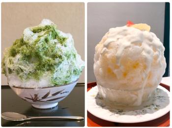 大阪・京都・兵庫のおすすめかき氷特集 - 台湾の人気店から、ふわふわのかき氷が楽しめる穴場まで!
